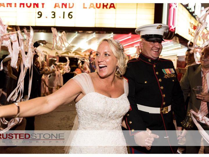 Tmx Laura Garton 51 404539 1572822729 Dallas, TX wedding dress