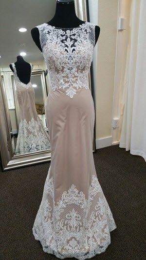 Tmx Wtoo7482 1 51 404539 1572823259 Dallas, TX wedding dress