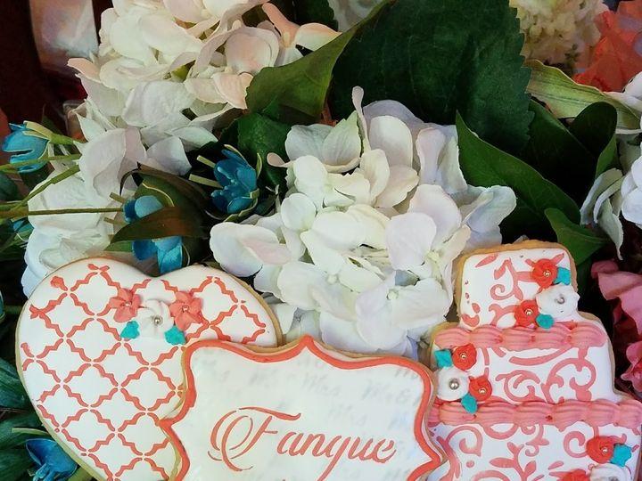 Tmx 20170704 173733 51 1224539 158619312284054 Plano, TX wedding favor