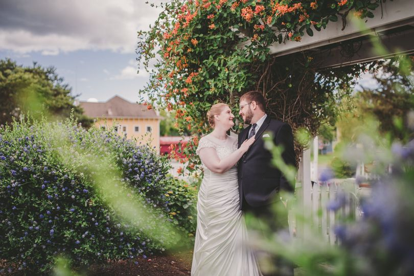 andrea and graham wedding 06 11 2016 175 51 724539