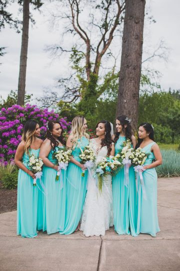 vanessaandnick wedding 052618 511 51 724539