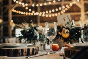 Simply Chic Wedding Rental & Design