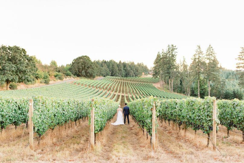lauryn kay photography domaine de brogile vineyard wedding 51 1034539 158414215657793