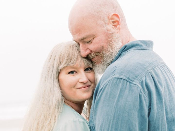Tmx Lauryn Kay Photography Oregon Coast Engagement 51 1034539 158414402439988 Portland, OR wedding photography