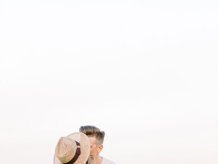 Tmx Lauryn Kay Photography Oregon Flower Field Yellow Engagement 51 1034539 158414402839461 Portland, OR wedding photography