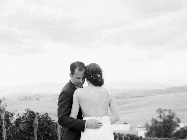 Tmx Lauryn Kay Photography Oregon Vineyard Wedding 51 1034539 158414217398046 Portland, OR wedding photography