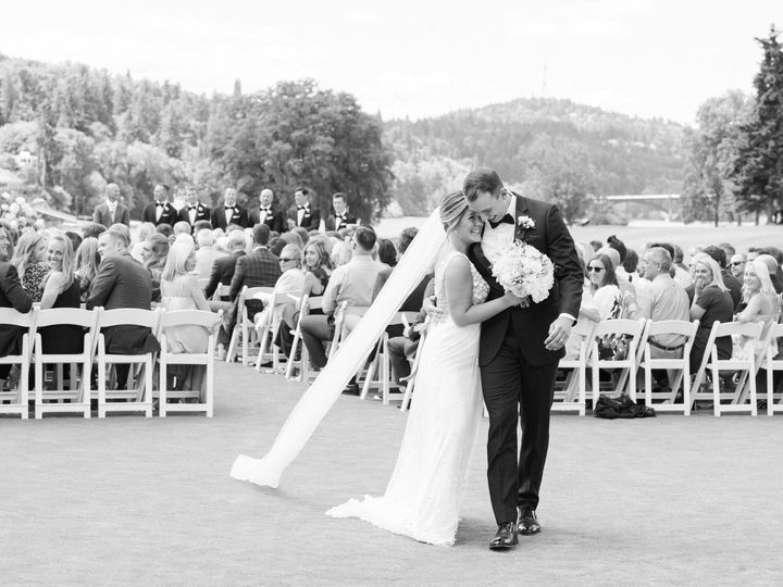 Tmx Lauryn Kay Photography Waverley Country Club Wedding Ceremony 51 1034539 158414214939161 Portland, OR wedding photography