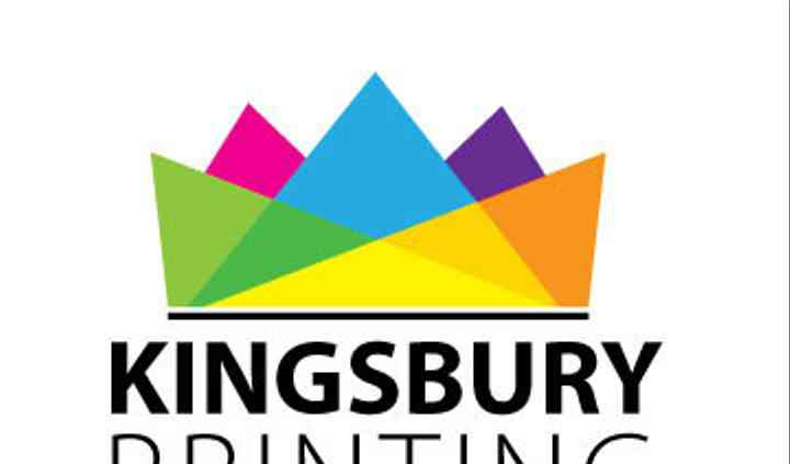 The Kingsbury Printing Co., Inc.