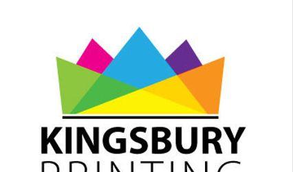 The Kingsbury Printing Co., Inc.