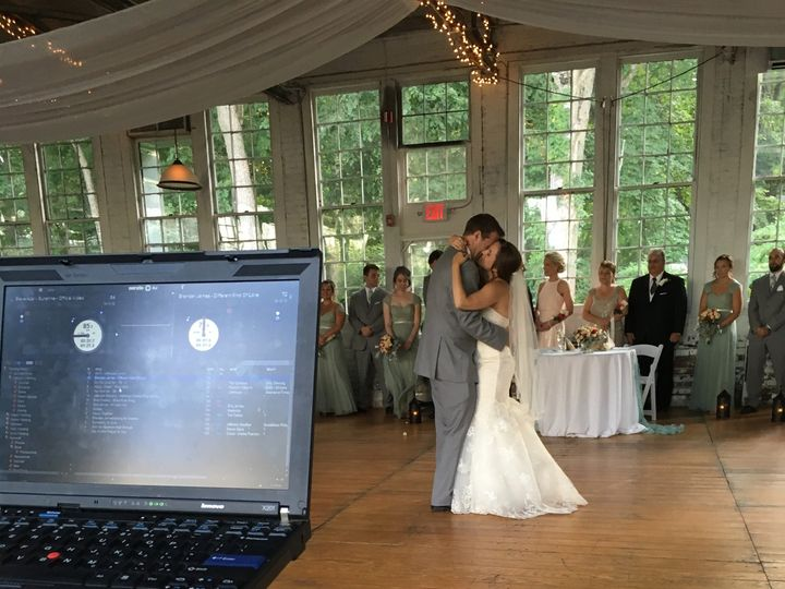 Tmx 1474377738897 Img8541 Stamford, CT wedding dj