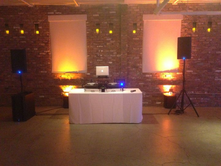 Tmx 1512933875881 2016 06 25 22.44.51 Stamford, CT wedding dj