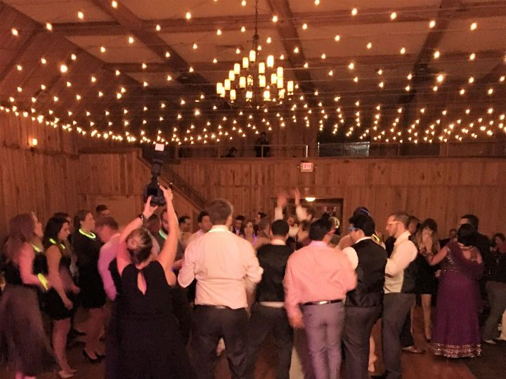 Tmx 1512936018374 2016 11 26 20.54.04 Stamford, CT wedding dj