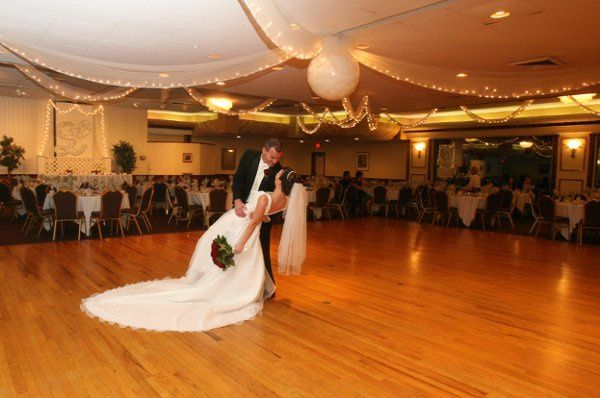 Tmx 1251858327112 IMG1337 Vineland, New Jersey wedding venue