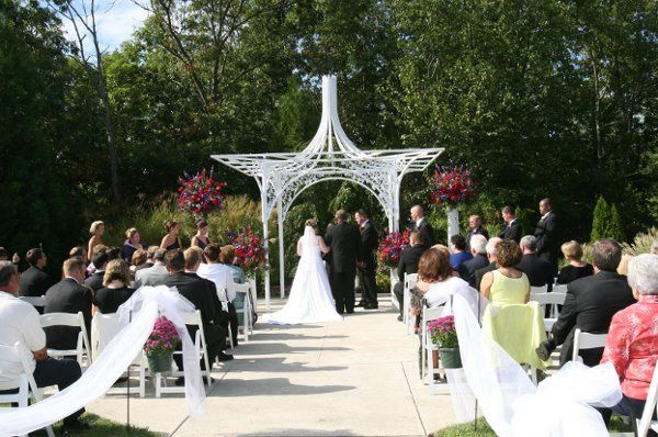 Tmx 1251858336097 IMG2254 Vineland, New Jersey wedding venue