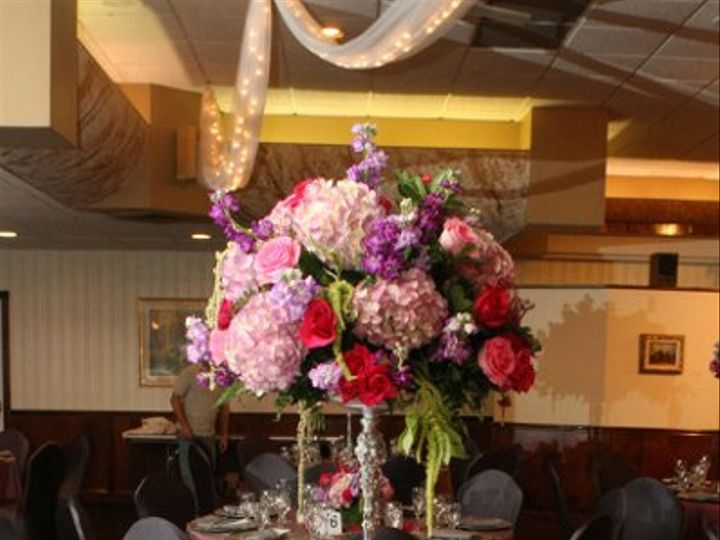 Tmx 1251858367065 IMG4974 Vineland, New Jersey wedding venue