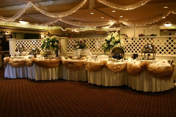 Tmx 1251858386894 Penny1 Vineland, New Jersey wedding venue