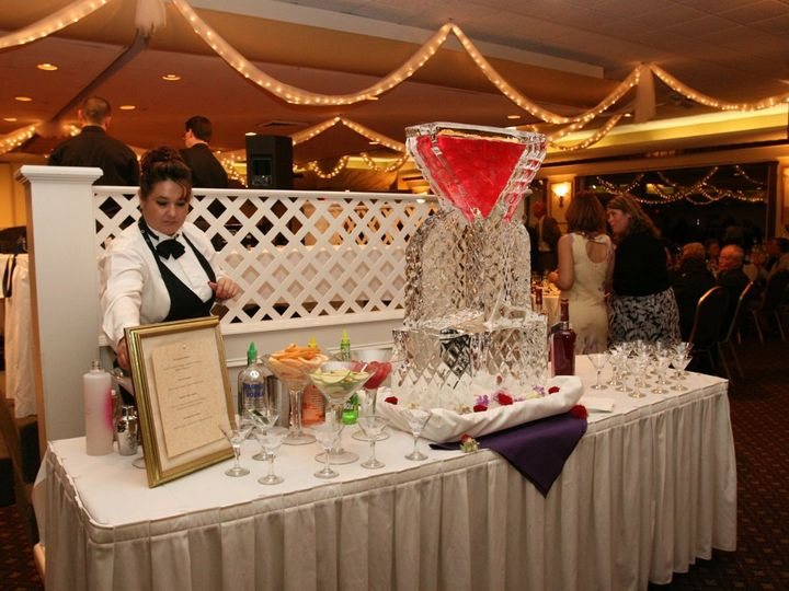 Tmx 1349266063559 IMG2530 Vineland, New Jersey wedding venue