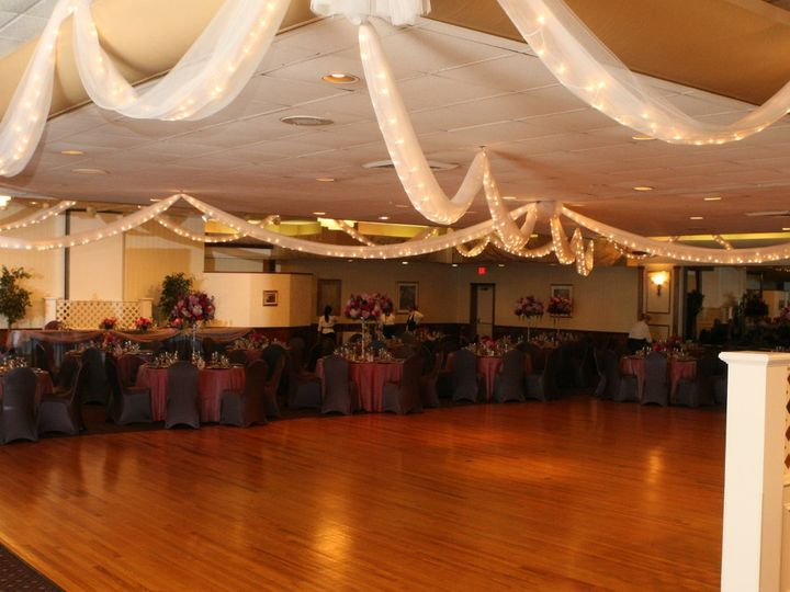 Tmx 1349266116971 IMG5004 Vineland, New Jersey wedding venue