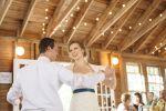 DIY Wedding Mentor image