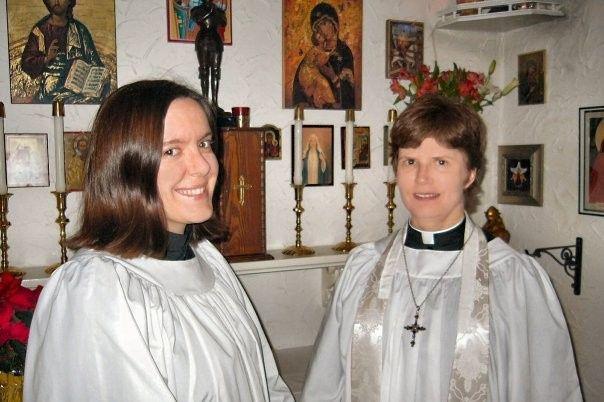 Tmx 1436470494036 Amberdonna4 North Hollywood wedding officiant
