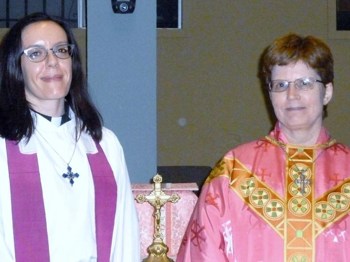 Tmx 1436470507959 Amberdonna North Hollywood wedding officiant