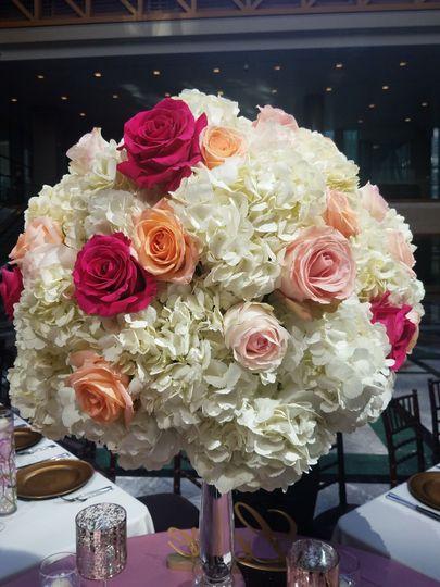 Photo: Aprils Floral Expressions