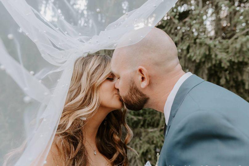 bride groom wedding planning services 51 1994539 161229526729527