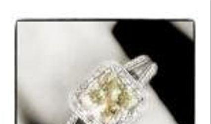 DeFino & Campagna Fine Jewelry