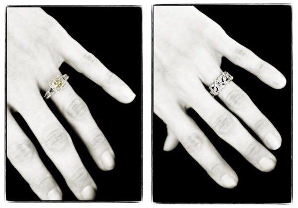 Tmx 1236957470345 Web11 Philadelphia wedding jewelry