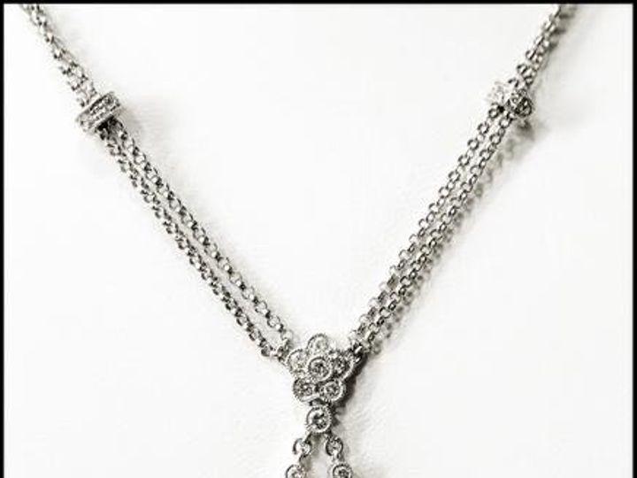 Tmx 1236957472814 Web4 Philadelphia wedding jewelry