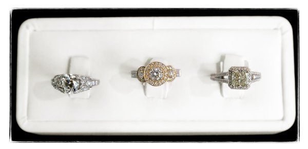 Tmx 1236957477548 Web2 Philadelphia wedding jewelry