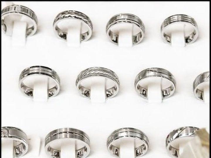 Tmx 1236957481517 Web6 Philadelphia wedding jewelry