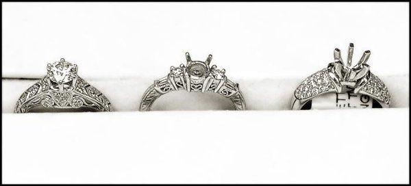 Tmx 1236957482408 Web8 Philadelphia wedding jewelry