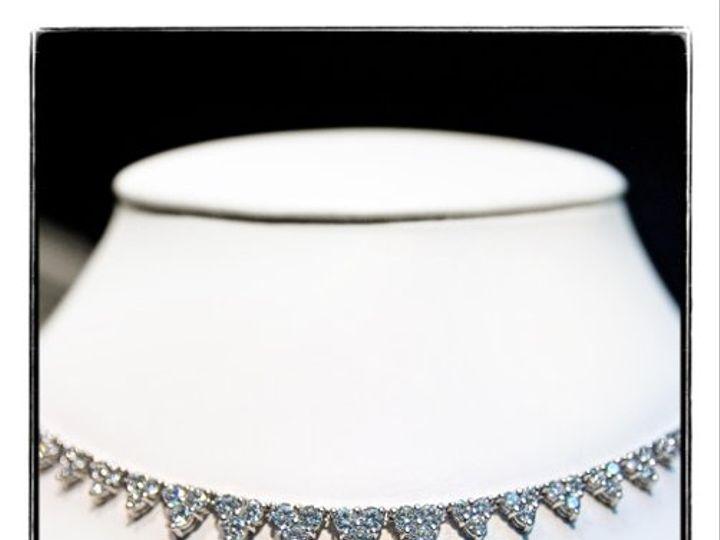 Tmx 1236957482455 Web5 Philadelphia wedding jewelry