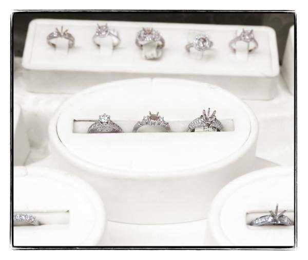 Tmx 1236957483345 Web9 Philadelphia wedding jewelry