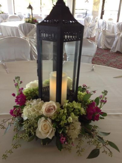 The Senter Piece Reviews Amp Ratings Wedding Event Rentals
