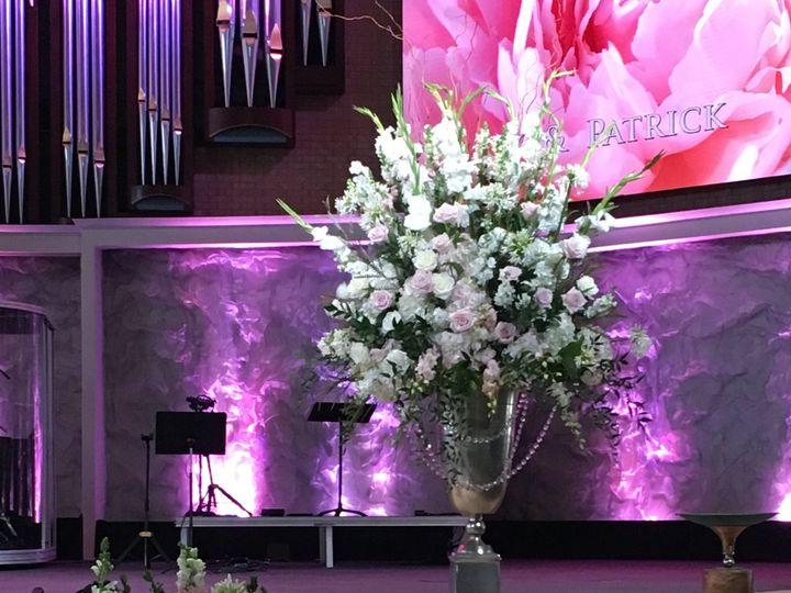 Tmx 045 51 55539 Houston, Texas wedding florist