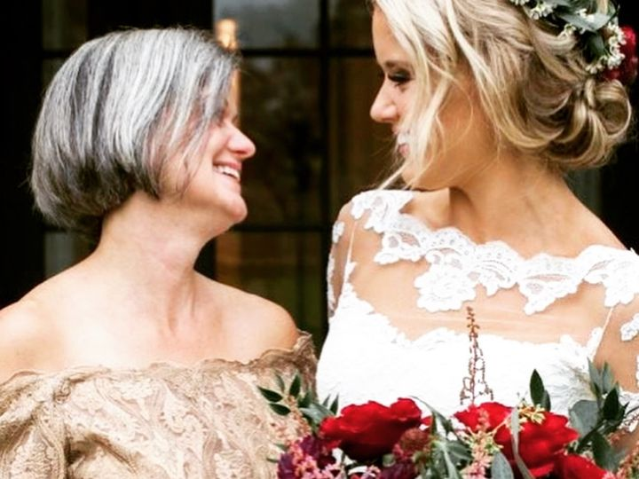 Tmx 1097 51 55539 Houston, Texas wedding florist