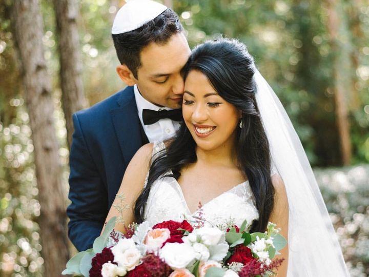 Tmx 1117 51 55539 Houston, Texas wedding florist