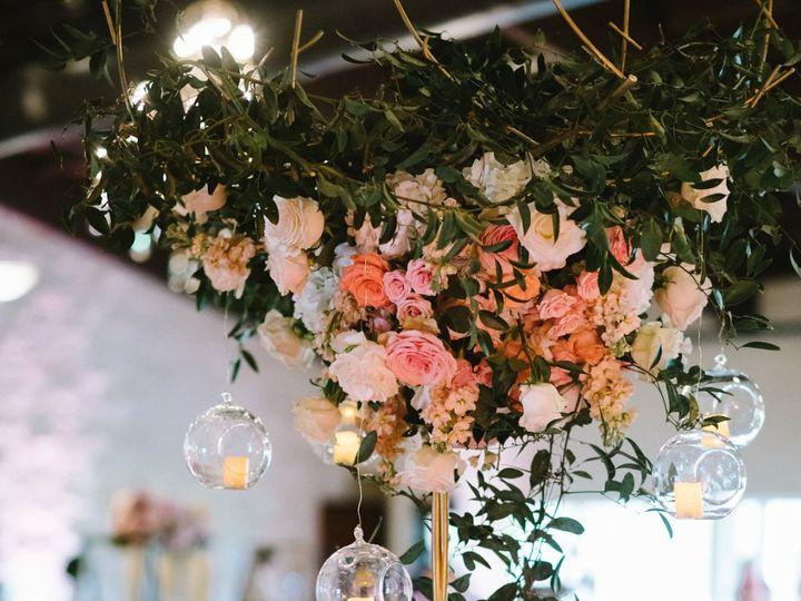 Tmx 1125 51 55539 Houston, Texas wedding florist