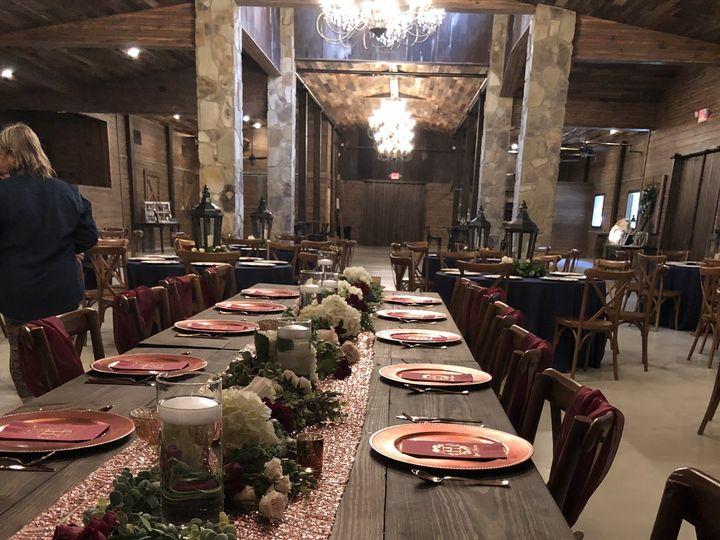 Tmx 1149 51 55539 Houston, Texas wedding florist