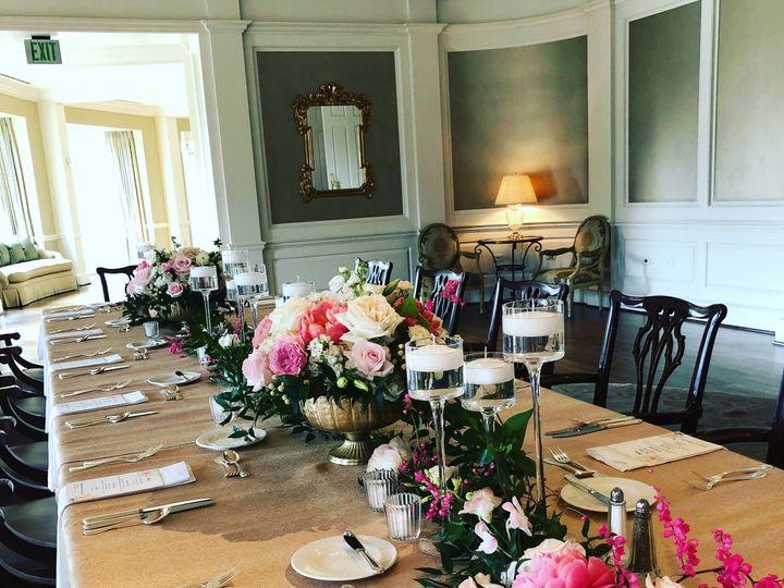 Tmx 1171 51 55539 Houston, Texas wedding florist
