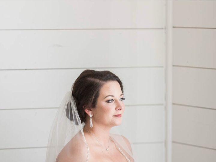 Tmx 1201 51 55539 Houston, Texas wedding florist