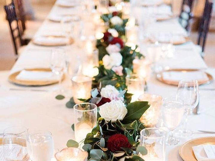 Tmx 1205 51 55539 Houston, Texas wedding florist