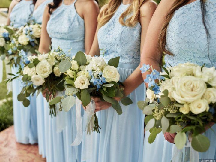 Tmx 1230 51 55539 Houston, Texas wedding florist