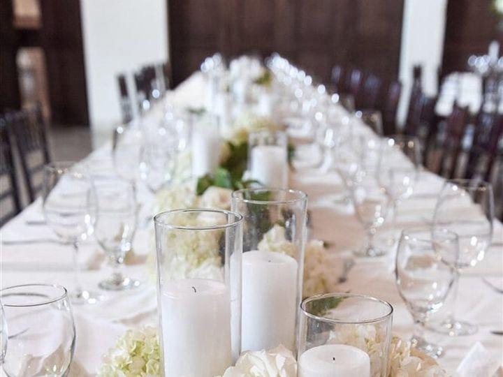 Tmx 1262 51 55539 Houston, Texas wedding florist