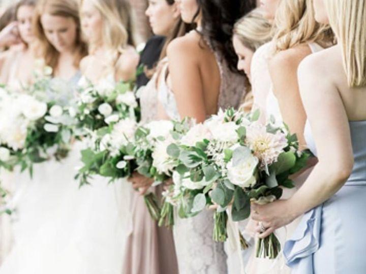 Tmx 1277 51 55539 Houston, Texas wedding florist