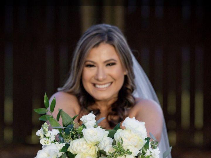 Tmx 1300 51 55539 Houston, Texas wedding florist