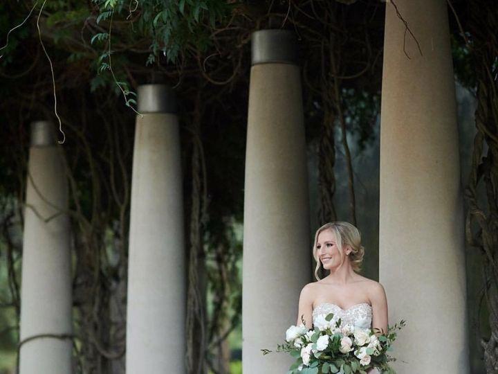 Tmx 1324 51 55539 Houston, Texas wedding florist