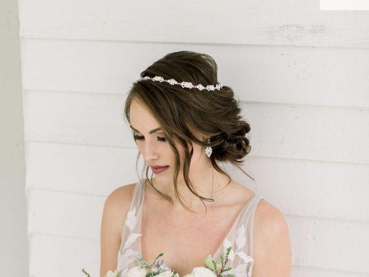 Tmx 1349 51 55539 Houston, Texas wedding florist